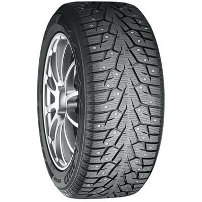 Yokohama Ice Guard IG55 285/60/R18