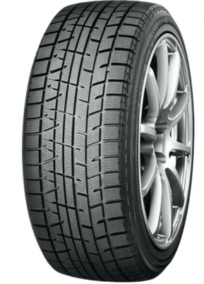 Yokohama Ice Guard IG50 225/40/R18