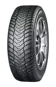 Yokohama Ice Guard IG65 215/65/R17