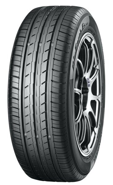 Yokohama Bluearth ES32 225/45/R17