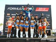 impp-1204-21-o+2012-formula-d-round-1+hooters-girls-falken-tire-models