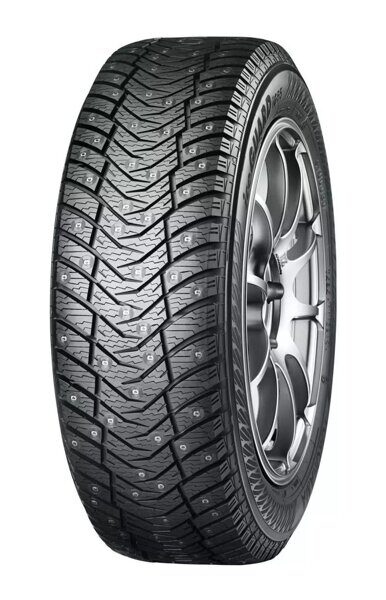 Yokohama Ice Guard IG65 235/65/R18