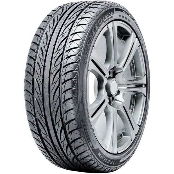Sailun Atrezzo Z4+AS 235/40/R18
