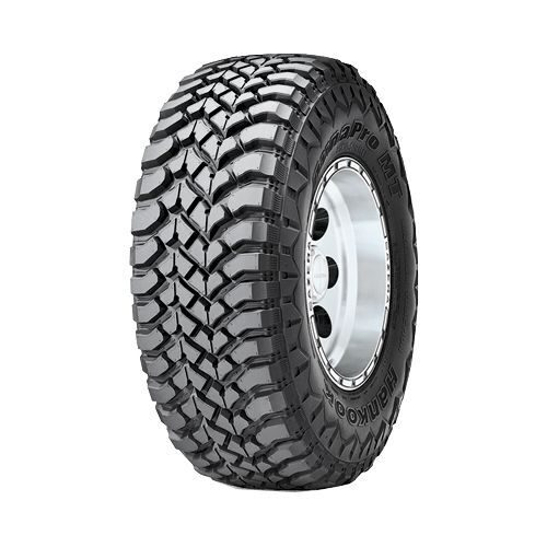 Hankook Dynapro MT RT03 325/60/R18