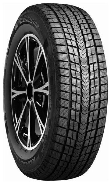 Nexen Winguard Ice Plus 245/45/R19