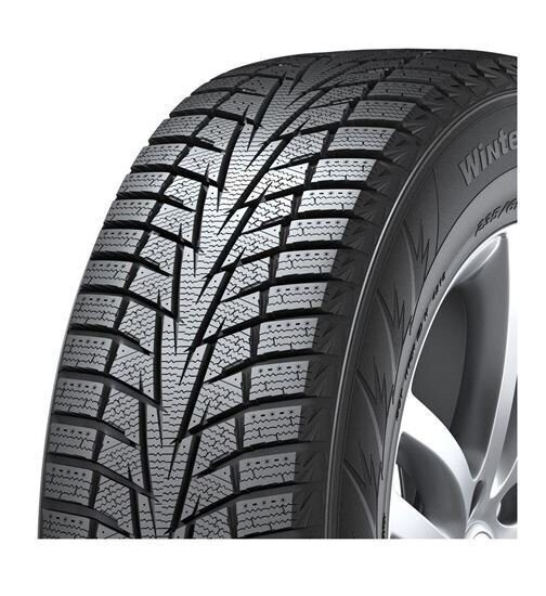 Hankook RW10 Winter i*cept X 235/75/R15