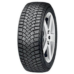 Michelin Latitude X-Ice North 2+ 245/55/R19