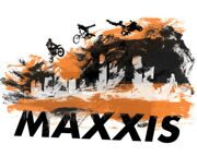 maxxis_t_shirt_design_3_by_rsholtis-d5v0g0p